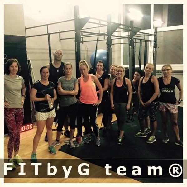 fitbyg team